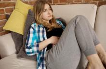 Đầy hơi, khó tiêu có phải là do việc mang thai đem lại?
