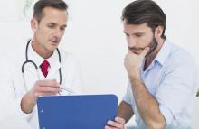 Lậu có là nguyên nhân gây ra viêm bàng quang?