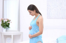 Viêm lộ tuyến cổ tử cung có ảnh hưởng đến thai không?
