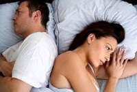 mãn dục nam giới, nguyên nhân mãn dục, triệu chứng mãn dục, điều trị mãn dục nam giới