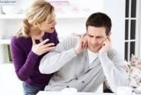 vợ chồng mâu thuẫn, ở rể, không tôn trọng, xúc phạm, bố mẹ vợ, tổn thương, tự ái