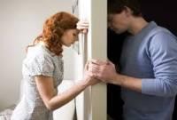 tâm sự hôn nhân, tâm sự gia đình,kết hôn, gia đình, ngoại tình, tha thứ, lừa dối, từ bỏ, con cái, thử thách, theo dõi