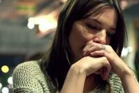 bạo lực gia đình, mệt mỏi, đau khổ, bạo lực tinh thần, chửi mắng, sĩ diện, gồng mình, vở kịch gia đình, ly hôn