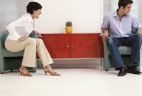 vợ không hài lòng, chê bai, so sánh chồng, chồng kiếm ít tiền, không chịu nổi, muốn ly hôn, quay lại với chồng cũ, tâm sự hôn nhân