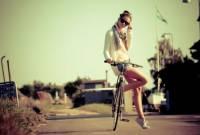 yêu xa, xa mặt cách lòng, tin tưởng, trao đổi, chấp nhận, hy sinh tình yêu, lắng nghe