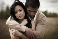 gia đình ngăn cản, lo lắng tình yêu, chia tay, cưới theo đính ước, bạn gái cương quyết, chẳng muốn chia tay