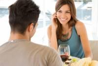 liên lạc với người cũ, chưa chấp nhận ai, chọn hạnh phúc, có lợi, vạn sự tùy duyên, thổ lộ tình cảm, sợ bị tổn thương, cố tỏ ra bình thường