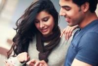 chinh phục tình yêu, từ chối, khéo léo, thể hiện tình cảm, kiên trì