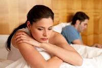 chồng thờ ơ, công tác xa, chồng bộ đội, không quan tâm, ly hôn, chịu đựng, uất ức, cửa sổ tình yêu, tư vấn, hôn nhân gia đình