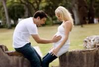 có thai, bạn trai chối bỏ, phản bội, lấy chồng nhưng đã ly hôn, chia tay, băn khoăn, lợi dụng tình yêu