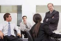 nhân viên, sếp, hòa đồng, bí quyết, lãnh đạo, quản lý, thành công, góp ý, lý tưởng