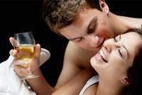 tình dục , quan hệ , ham muốn , vợ chồng , dấu hiệu nàng muốn yêu