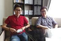 chuyển đổi giới tính  ,  hợp pháp hóa  ,  LGBT , (Đồng Tính, Song Tính và Chuyển Giới), transgender