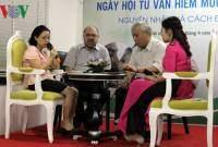 vô sinh, hiếm muộn, phụ nữ, nam giới, tỷ lệ vô sinh ở Việt Nam