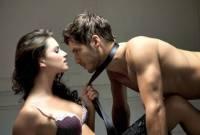 lãng mạn, hâm nóng hôn nhân, chuyện ấy, bí quyết yêu, csty, cửa sổ tình yêu