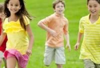 vấn đề sức khỏe,  thời tiết nắng nóng, bệnh nhân nhi ,viêm đường hô hấp ,nhiệt độ tăng, Quản lý trẻ , Mồ hôi nhiều ,tăng cường sức đề kháng, viêm đường hô hấp ,  trẻ bị say nóng, trẻ bị say nắng