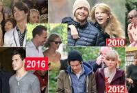 Taylor Swift , bê bối, tình cảm, tình yêu, tình bạn, csty, cửa sổ tình yêu, cuasotinhyeu