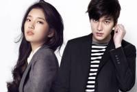 Lee Min Ho, Suzy, tin đồn, chia tay, sao Hàn