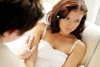 nhiễm nấm âm đạo, Nấm âm đạo , phòng khám phụ khoa, thời tiết nóng , thuốc kháng sinh , lạm dụng thuốc , sử dụng kháng sinh ,vi khuẩn nấm , Quan hệ tình dục , Khả năng thụ thai , bộ phận sinh dục , viêm âm đạo, Ung thư âm đạo