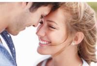 cuộc sống hôn nhân, hẹn hò, bất ngờ, mối quan hệ, quan hệ  vợ chồng, cặp đôi, 5 cách nuôi dưỡng hôn nhân bạn nên biết
