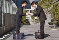 công ty Nhật, doanh nghiệp Việt, giữ chữ tín, chữ tín, uy tín kinh doanh, Ca sỹ Thu Minh
