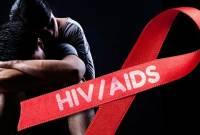 hiv, lầm tưởng về hiv, bệnh lây nhiễm,
