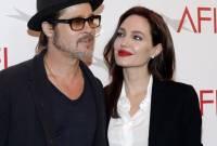 hôn nhân, tình yêu, Angelina Jolie, Brad Pitt, sao Hollywood