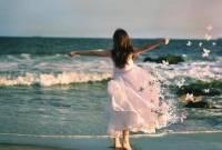 mẹ, thư mẹ gửi, chia sẻ, tình yêu, tha thứ, yêu bản thân, dặn dò, con gái, csty, cuasotinhyeu