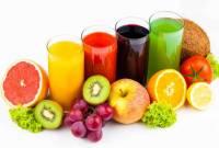 u xơ tử cung, hoa quả , phòng tránh , eva, u xơ cổ tử cung, csty, cuasotinhyeu.vn