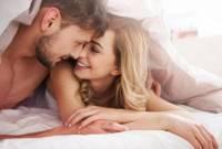 vợ chồng , quan hệ tình dục , khoái cảm,  chăn gối vợ chồng , sự cương cứng