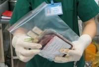 tế bào gốc, ghép tế bào gốc, ngân hàng tế bào gốc, Viện Huyết học truyền máu TW , ung thư, bệnh nan y