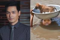 Phan Anh   ,Sao Việt   ,Đồng bào miền Trung  ,Lũ lụt  ,lũ lụt miền Trung