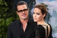 Angelina Jolie, Brad Pitt ,ly hôn, đời sống tình dục