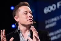 người ngoài hành tinh, CEO Elon Musk, làng công nghệ, tầm nhìn xa, người thành công,trí thông minh,tesla,học tập,phương pháp,Elon Musk,spacex,tài năng