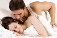 bệnh trùng roi sinh dục, lây nhiễm, qua đường tình dục, phòng tránh