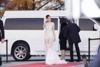 Chi Phu, thời trang, Kim Tea He Việt Nam, mĩ nhân Hàn Quốc, phong cách, quyến rũ