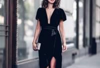 bí quyết mặc đẹp, sành điệu, thời trang nữ, phong cách