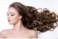tóc đẹp, dưỡng tóc, tự nhiên, tóc rụng, khắc phục