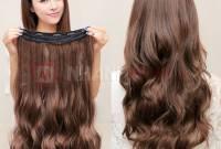 tóc giả, chọn tóc giả phù hơp, tự nhiên, phong cách