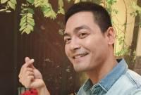 Mc Phan anh, ăn ngô, thời thơ ấu, khổ cực
