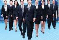 nguyên tắc công việc, lịch thiệp, ăn mặc, trang phục, phù hợp hoàn cảnh