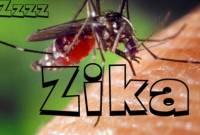virut zika, bệnh lây nhiễm, phòng bệnh, nguy hiểm