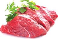 thực phẩm, không ăn cùng thịt bò, ảnh hưởng, sức khỏe