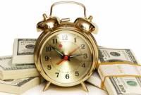 tiền bạc, thời gian, hạnh phúc, ý nghĩa cuộc sống