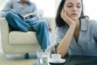 obama, phát biếu, rơi nước mắt, rời nhà trắng, nói về vợ, an ủi, bổn phận