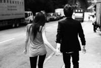 tình cảm vợ chồng, hôn nhân gia đình, tình yêu, hạnh phúc