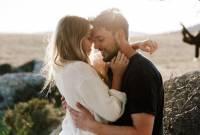 giai đoạn, tình yêu, năm giai đoạn, bí quyết giữ tình yêu, yêu say đắm