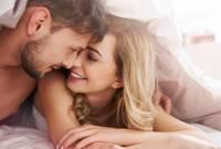 lên đỉnh, nguyên nhân, quan hệ tình dục, kích thích điểm g, tư thế phù hợp, tiết chế ham muốn, nhu cầu, theo độ tuổi, số lần quan hệ