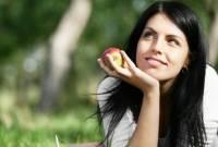 sức khỏe phụ nữ, ung thư vú, eva