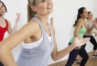 vận động cơ thể, tập luyện, bí quyết sức khỏe, sống khỏe